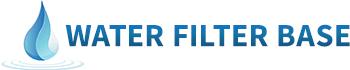 Water Filter Base