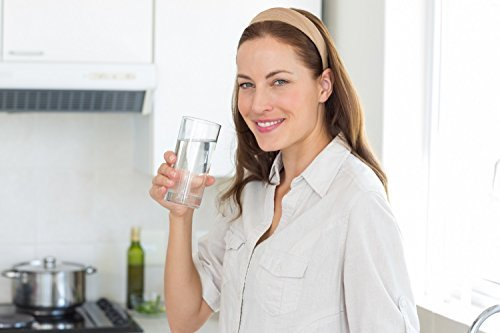 Benefits of Installing a Water Filter Under Your Sink