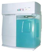 H2OLabs Model-200 Countertop Home Water Distiller